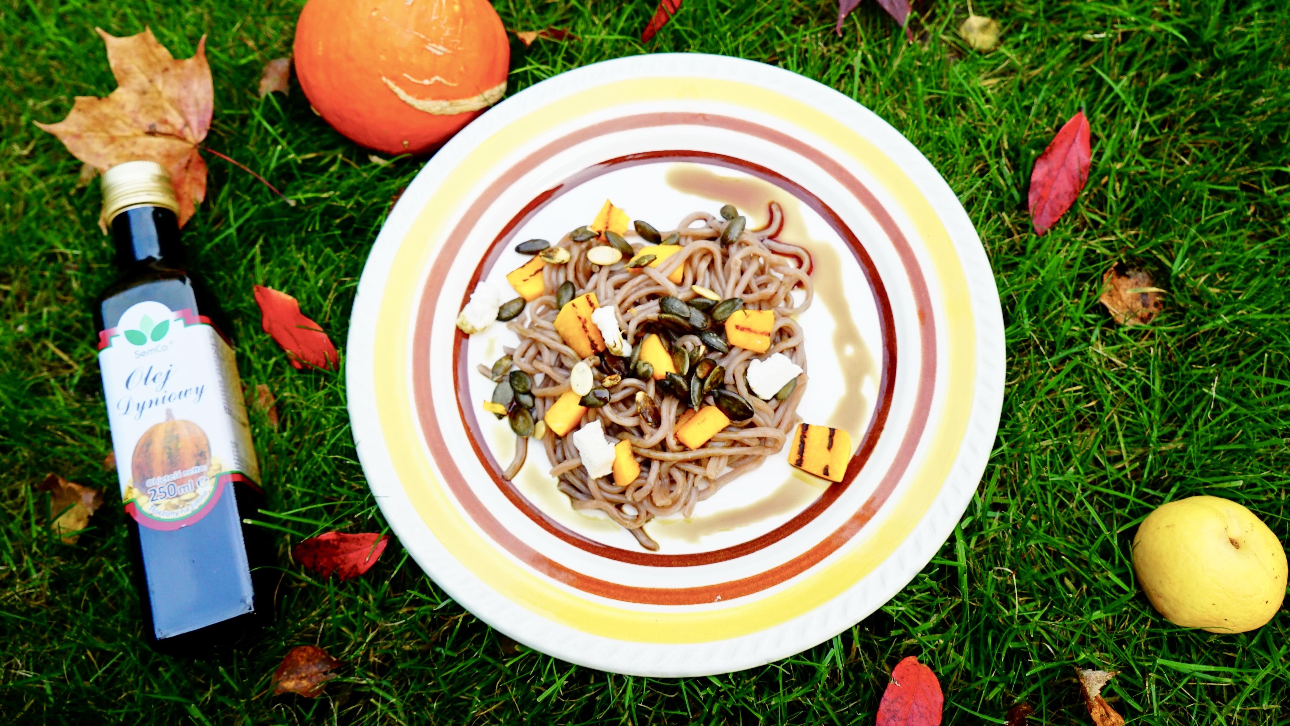 ekspresowy-obiad-jesienno-dyniowy