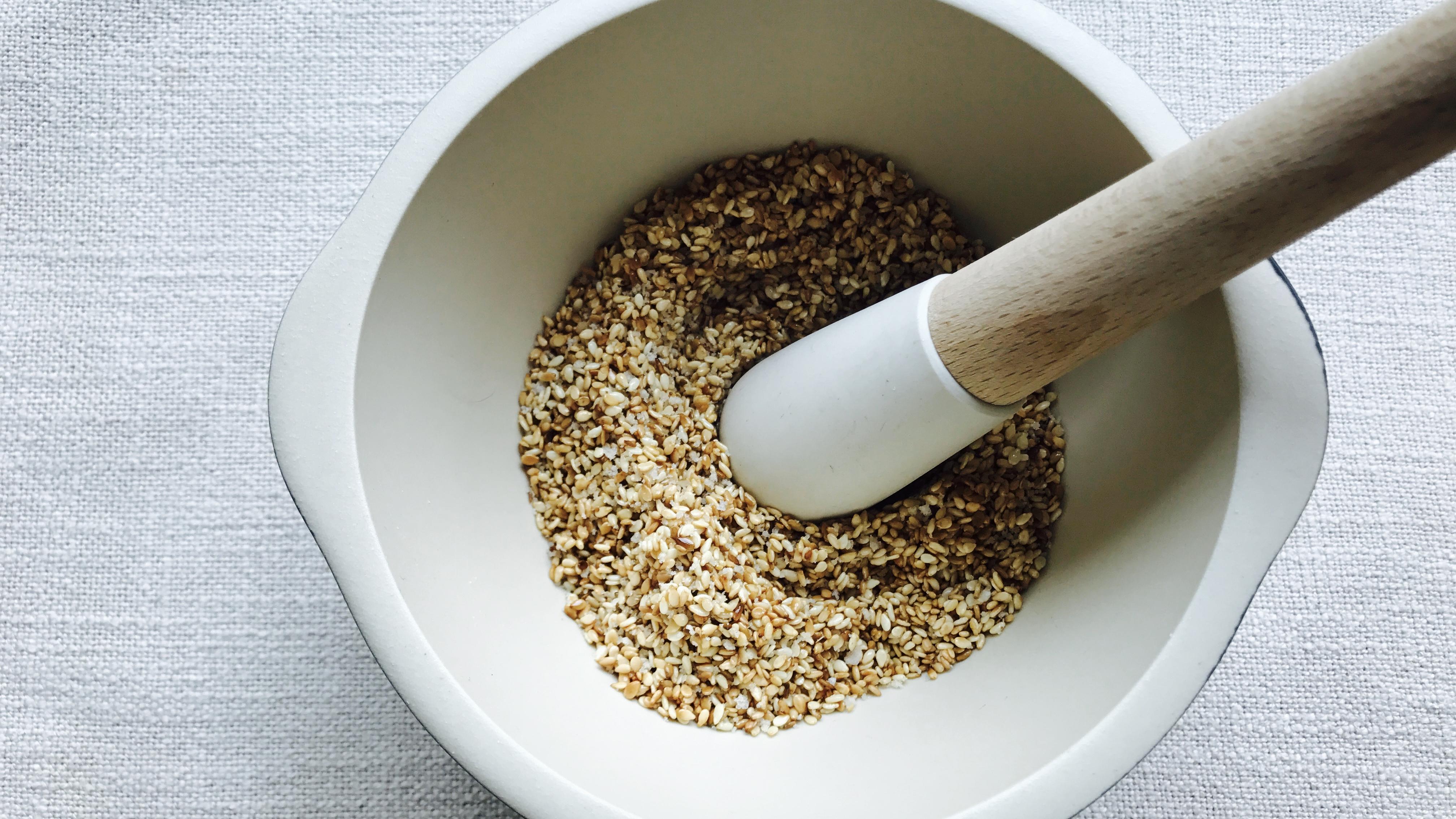 gomasio-zdrowy-zamiennik-soli