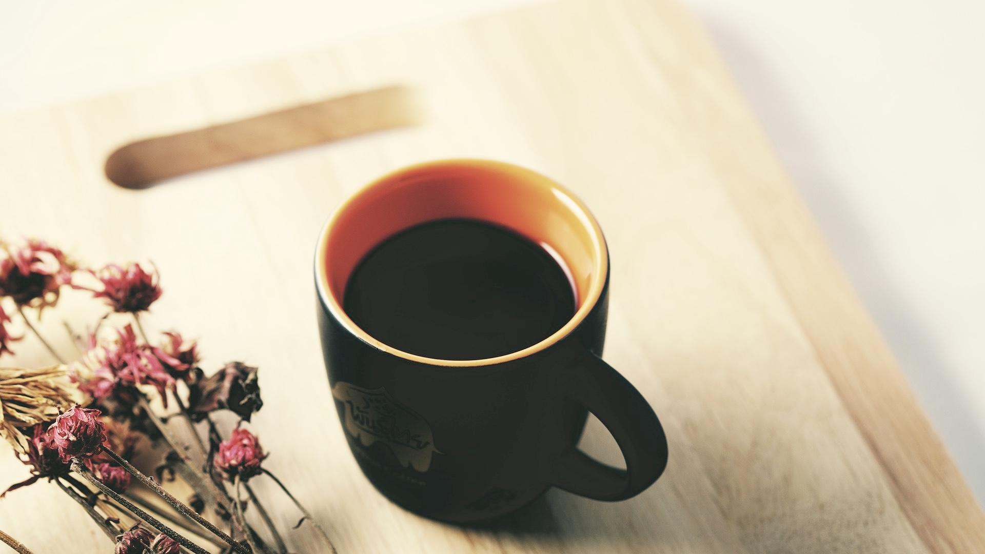 kofeina-w-ciazy-kawa-i-nie-tylko