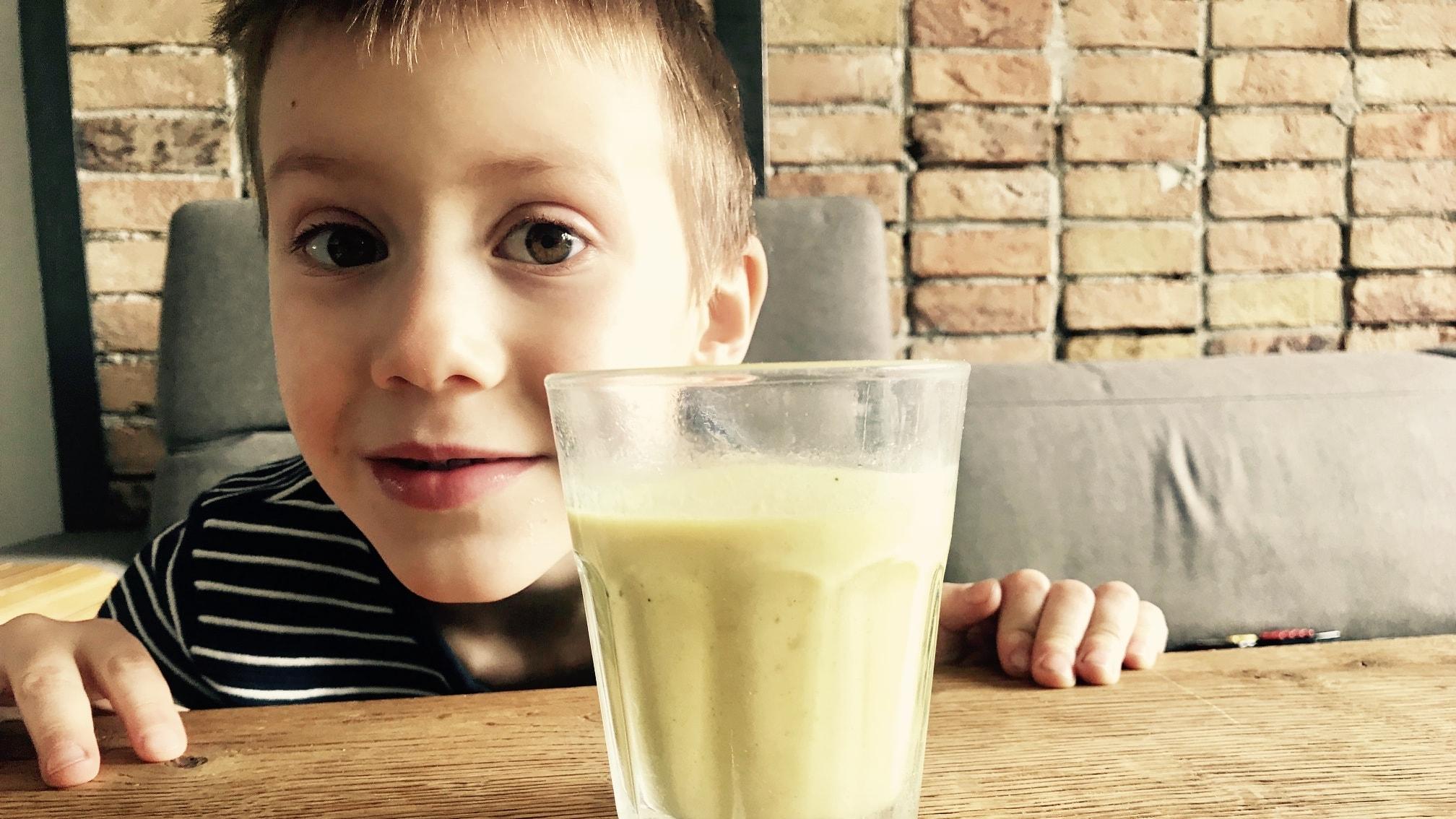 zlote-mleko-ostro-grzeje-wzmacnia