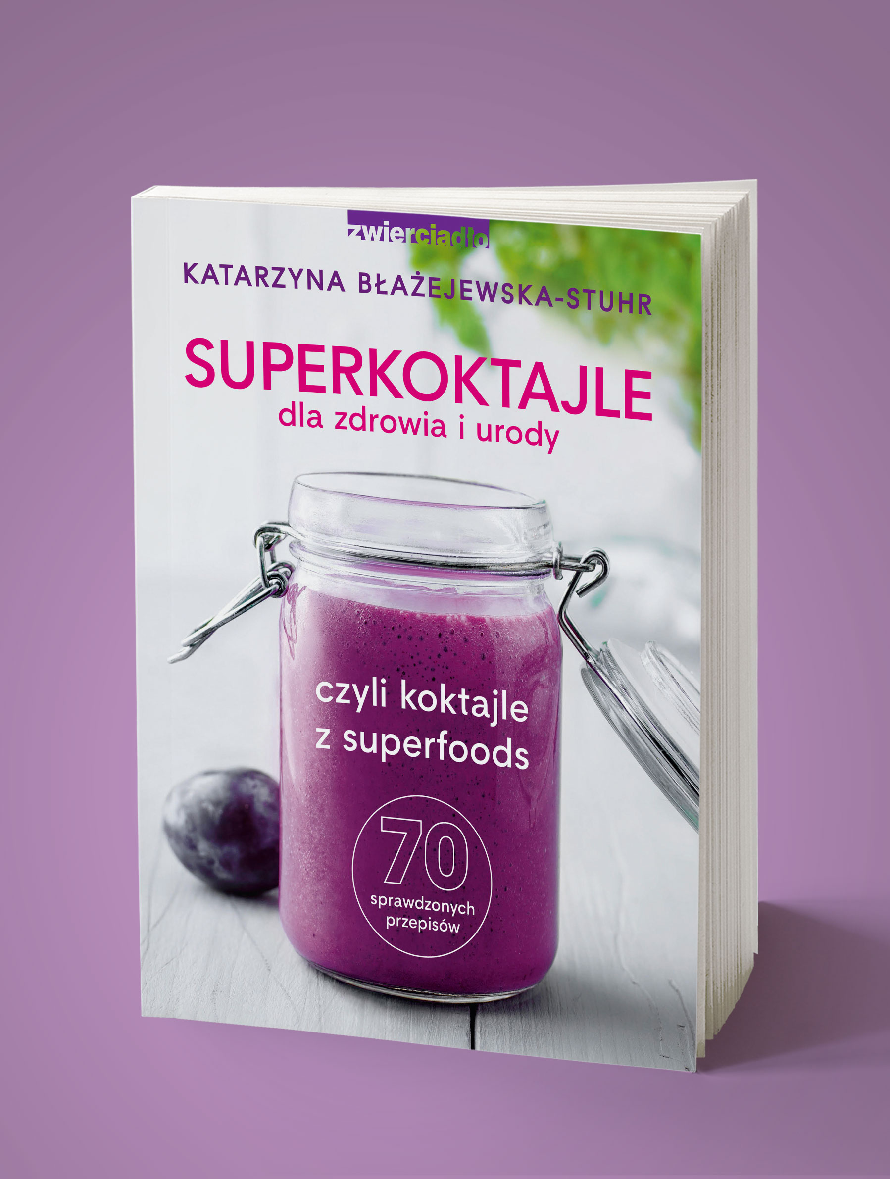 superkoktajle (3)