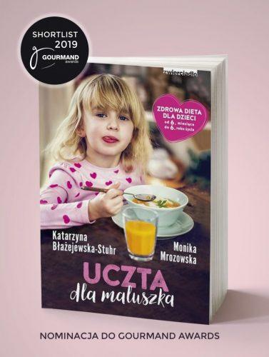 uczta-dl-amaluszka_shortlist_2019-min