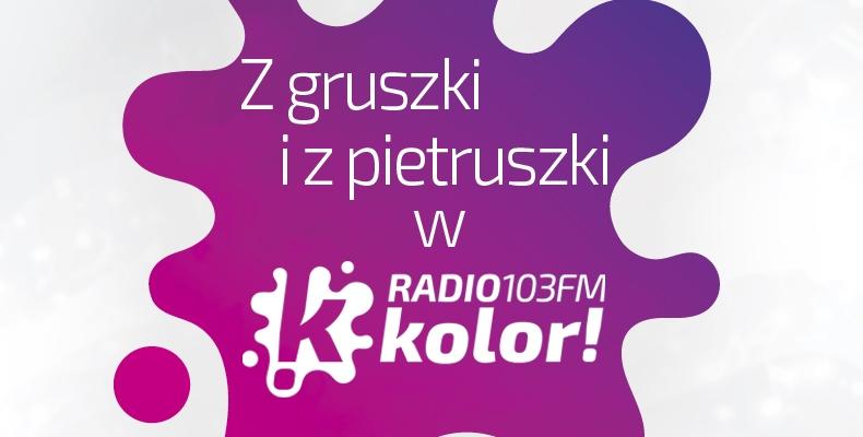 original_1536138305Z_gruszki_z_pietruszki