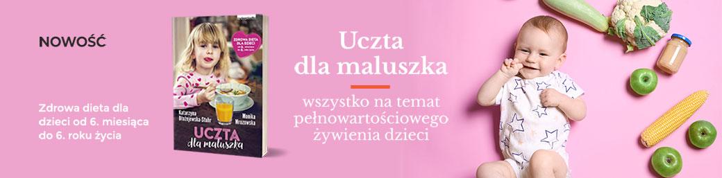 sklep_baner_czta-dla-maluszka_1040