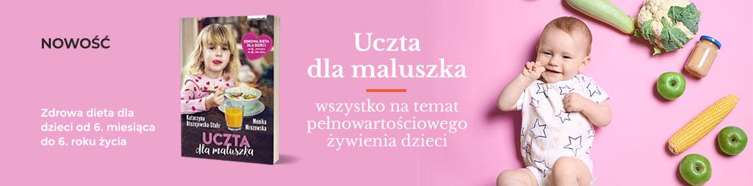 uczta-1